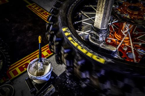 Gallery MX 2017. Le foto più spettacolari del GP della Lettonia (4)