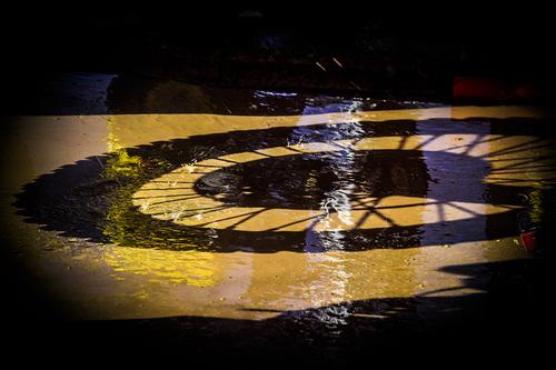 Gallery MX 2017. Le foto più spettacolari del GP della Lettonia (8)