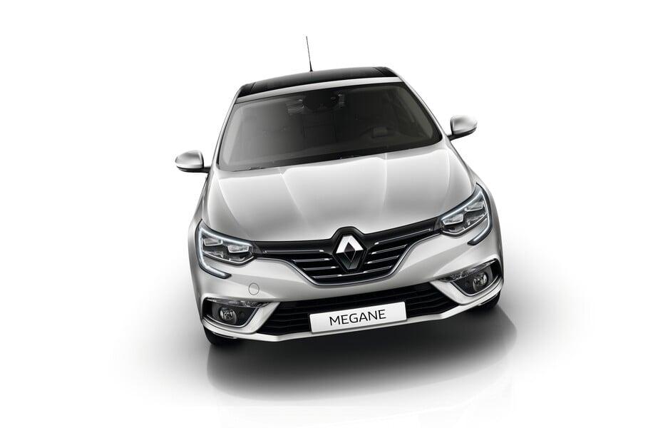 Renault Mégane (4)