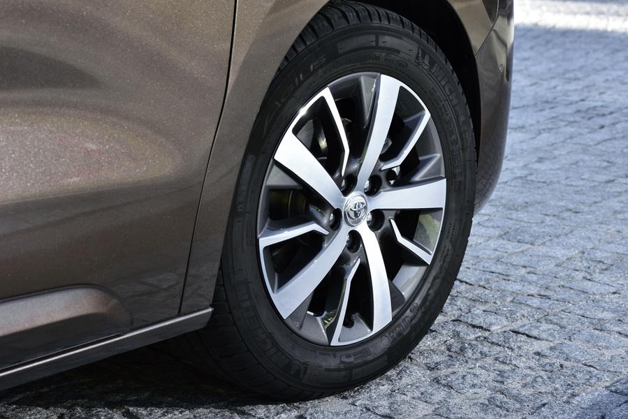 Toyota Proace (2017->>) (4)