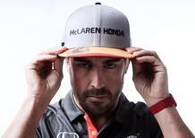F1, GP Spagna 2017: Alonso quasi da record e tutte le altre news