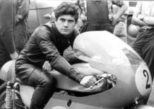 """Nico Cereghini: """"Piloti viziati in MotoGP?"""""""
