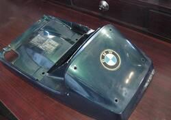 Codone BMW k100 Codone posteriore