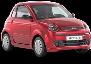 Listino Microcar Listino Prezzi Auto Nuove Microcar