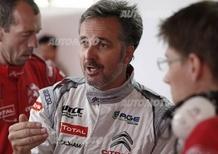 WTCC 2015, qualifiche Ungheria: Muller in pole