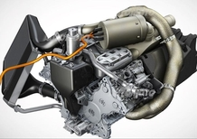 Alla scoperta dei motori turbo: l'intercooler (terza parte)
