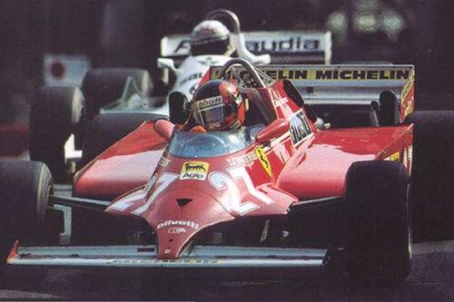 F1 E Ricorrenze Tragico Maggio Formula 1 Automoto It