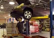 Revisione auto 2019, Costo e novità da conoscere per rispettare la scadenza