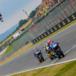 MotoGP 2017.  Pasini e Migno vincono in Moto2 e Moto3