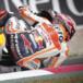 MotoGP 2017. Marquez è il più veloce nelle FP1 del GP di Catalunya
