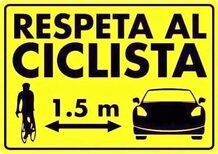 """Nico Cereghini: """"Siamo in tanti sulla strada"""""""