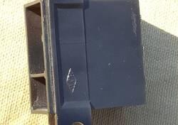 Portaconttati K75 Bmw