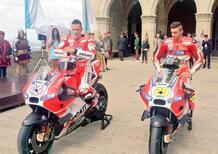 MotoGP 2015 a Misano. Tutti gli appuntamenti fuori dal circuito