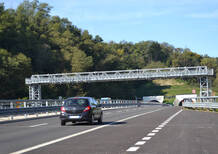 Autostrada Pedemontana: Procura chiede il fallimento