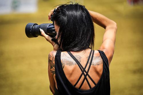 Gallery MX 2017. Le foto più belle del GP di Ottobiano (9)