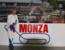 Monza Historic 2017, Le foto (59)
