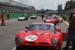 Monza Historic 2017, Le foto (62)