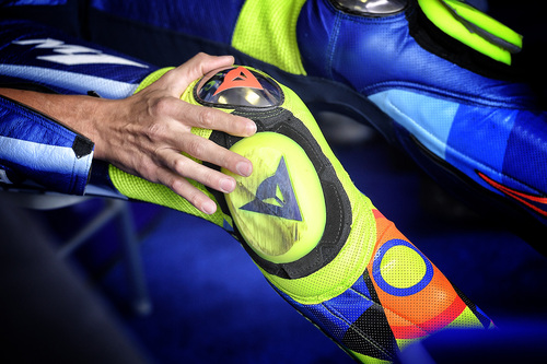 Gallery MotoGP 2017. Le foto più belle del GP di Germania (6)