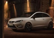 Seat Ibiza Cupra restyling: arriva il 1.8 TSI della Polo GTI