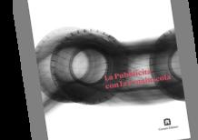 Pirelli, un libro celebra la lunga storia della pubblicità con la P Maiuscola