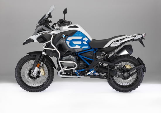 Yamaha R Price South Africa