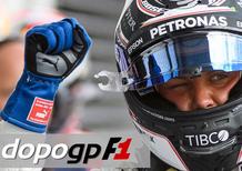 F1, GP Austria 2017: la nostra analisi [Video]