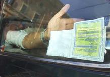 Auto senza assicurazione: i 10 casi più assurdi