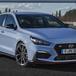 Hyundai i30 N, sportiva derivata dai rally [Video prime impressioni]