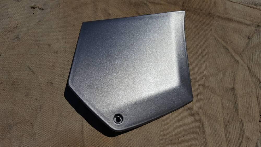 Copri Fusibili SX MP3 Piaggio