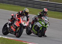 Superbike Orari TV Jerez diretta live, GP di Spagna