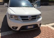 Fiat Freemont 2.0 Multijet 170 CV Urban del 2011 usata a Aprilia