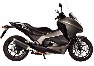 Spark Honda NC / Integra - Annuncio 6204329