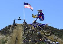 MXGP, Stati Uniti 2015. Febvre domina anche l'ultimo GP