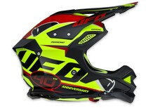 Casco Ufo Plast Diamond