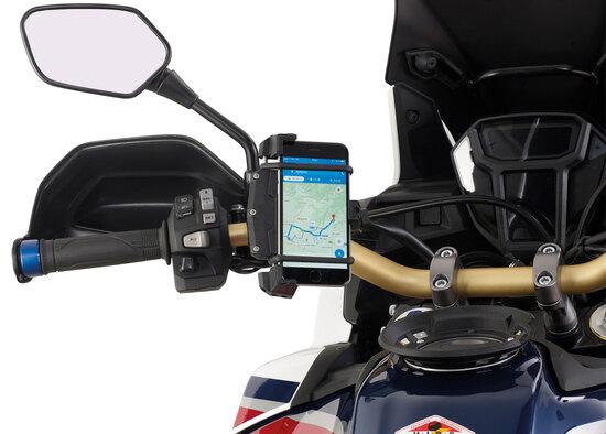 Kappa SMART Clip for SMART Phone
