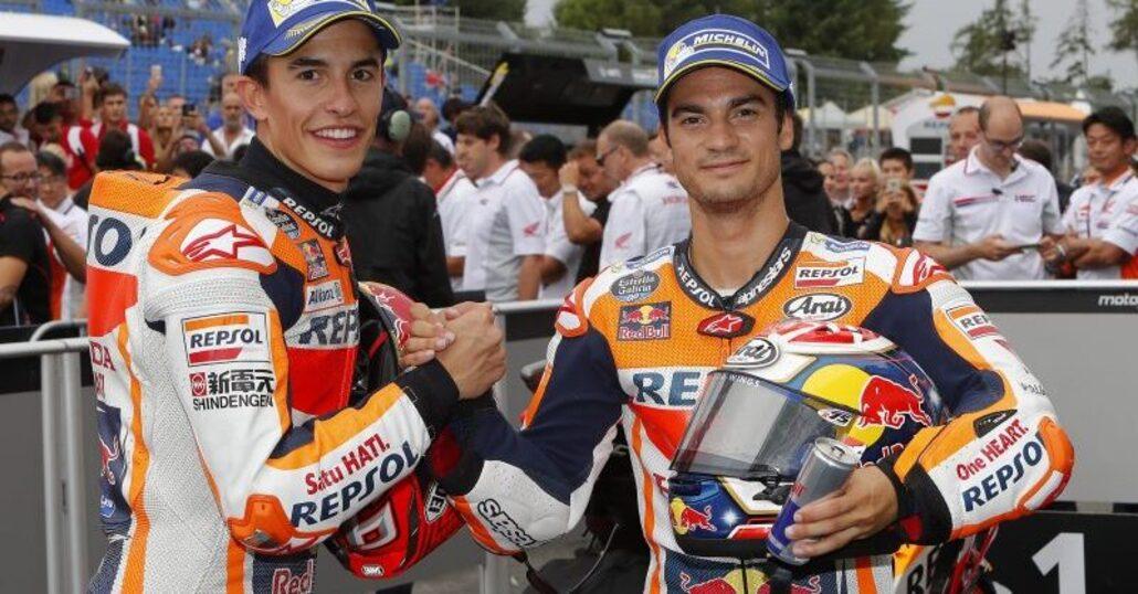 MotoGP 2017. Le pagelle del GP della Repubblica Ceca