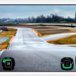 Waylens Horizon Camera, mette tutte le vostre performance in video