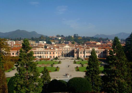 A Varese crescono i parcheggi a pagamento