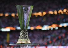 Kia partner ufficiale della UEFA Europa League dalla stagione 2018/2019