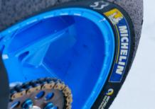 MotoGP. Michelin: Eppure qualcosa non va ancora...