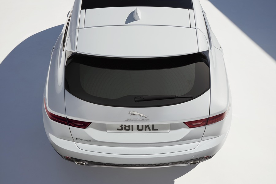Jaguar E-Pace (2017->>) (4)