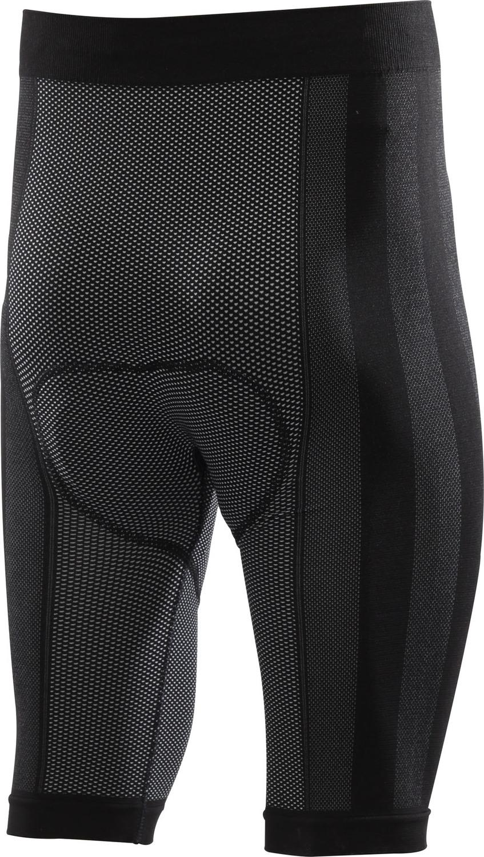 SIXS: pantaloncini CC2 MOTO