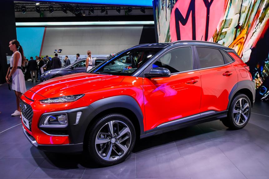 Hyundai al Salone di Francoforte 2017 (5)