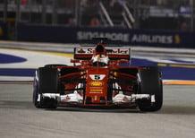 F1: Ferrari, dopo Singapore i problemi non sono finiti