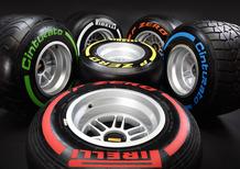 Pirelli torna a Piazza Affari. Debutto il 4 ottobre