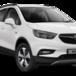 Offerta Opel Mokka X a 169 €/mese