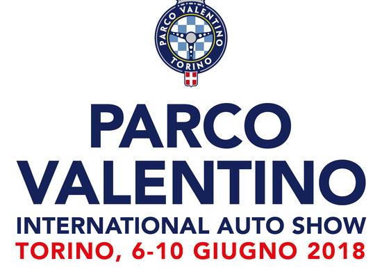 Salone dell'Auto di Torino si sdoppia a Torino Esposizioni