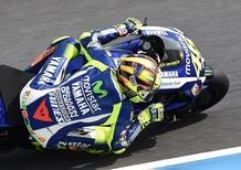 MotoGP, Motegi 2015. La diretta live del GP del Giappone
