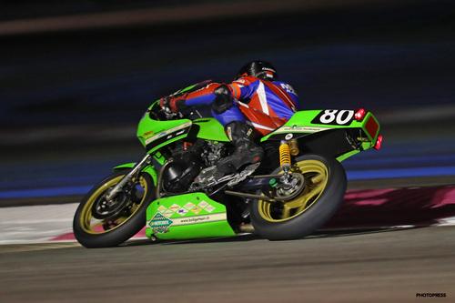 Metzeler amplia la gamma Racetec RR con nuove misure (2)