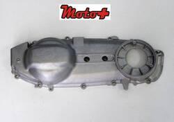 Carter cinghie XC300 Yamaha